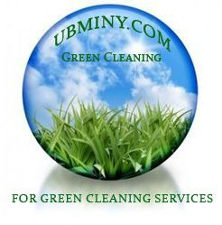 By selecting an Albany commercial janitorial and maid service that only uses green cleaning products, you are able to begin reducing the pollution in your indoor air. Don't you want to breathe easier? http://greensweepcleaning.com/professional-green-cleaners