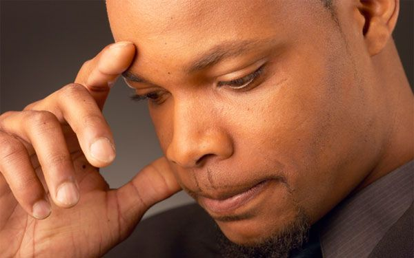 Everyone experiences stress at times. Stress can be beneficial by helping people develop the skills to cope with and adapt to new and potentially threatening situations. However, the beneficial aspects of stress diminish when it is severe enough to overwhelm a person's ability to take care of themselves and family. Use healthy ways to cope and get the right support to problems in perspective and help stressful feelings and symptoms subside. -- cdc.gov