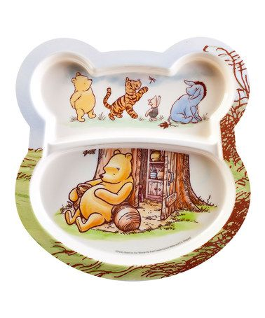 207 Best Images About Pooh On Pinterest Disney Winnie
