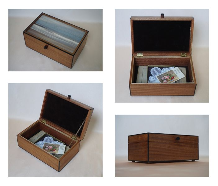 Memento box, JacobWillemBerghoef, Jacob Willem Berghoef, JacobBerghoef, jacobberghoef, jacobberghoef-photography, Jacob Berghoef, Puur, Pure, Overbelicht, High Key, Hoge gevoeligheid, High Sensitive, Hoge ISO, High ISO, korrel, korrelig, grain, grainy, schilderen met licht, waterverf, watercolor, painterly, painting with light, painting with the camera, schilderen met de camera, sketched painted painterly impressionist impressionistisch fotografie photography jaap berghoef jaapberghoefICM…
