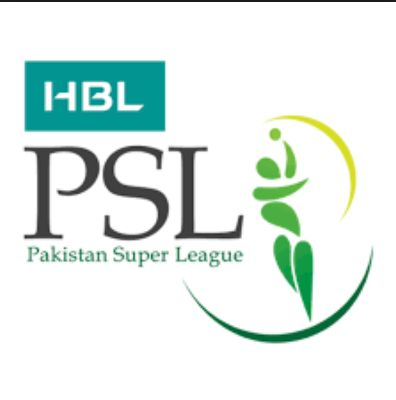 Here You can get Full PSL 2018 Schedule Time Table and List of All teams. Watch All PSL 2018 Matches Live Streaming online and Ball by ball Score on Cricinfoscore.live
