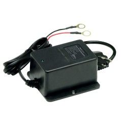#Marine_Battery_Charger
