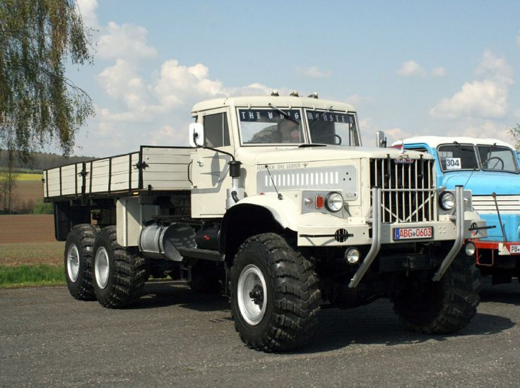 ... best images about KRAZ 255 on Pinterest | Soviet army, Trucks and Love