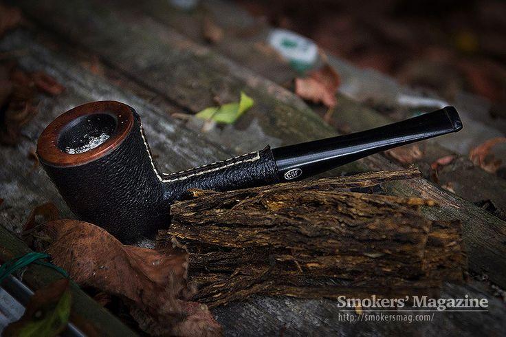 Курительные трубки и табак // Фотографии