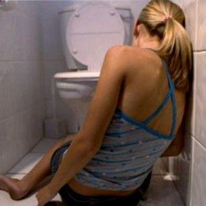 Finding Hemorrhoid Relief