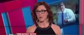 'Resign now': S.E. Cupp tells Christie to leave office if directly involved in bridge scandal