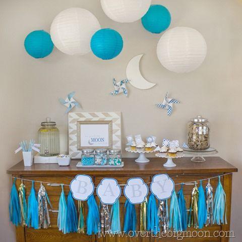 Diy cupcake holders - Baby shower ideas economicas ...