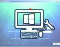 pered-pereustanovkoj-windows-248x195 (248x195, 676Kb)
