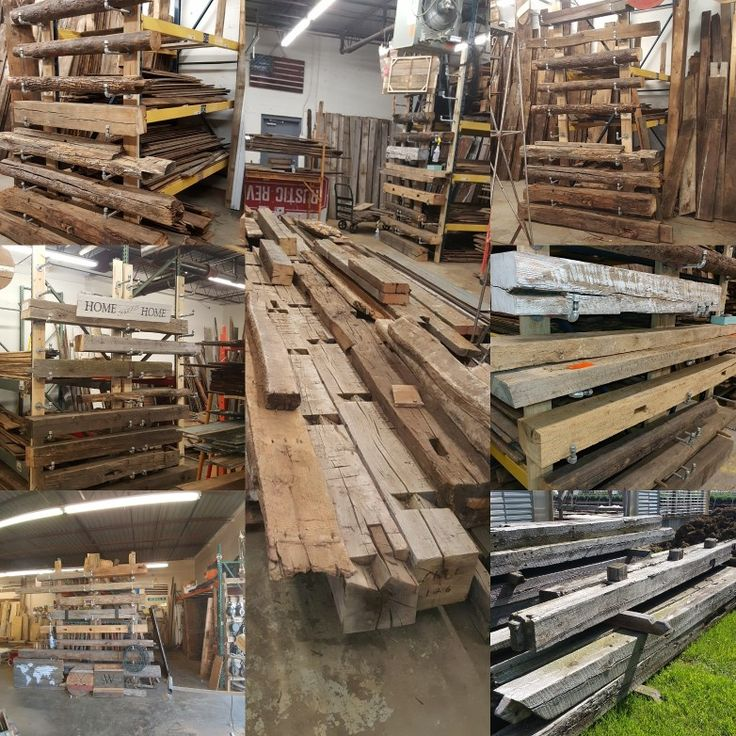 1000 images about barn wood on pinterest rustic wood for Recycled barn wood