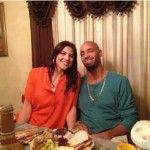 Jerramy Stevens: Hope Solo's Husband's Legal Problems Gone