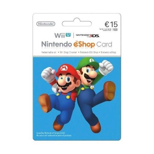 eshop code gen nintendo eshop generator no survey nintendo switch code generator no survey 3ds eshop qr codes free games en 2020   Nintendo. Free ...