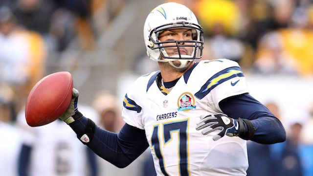 Bears vs Chargers Final Score Prediction Contest for NFL Week 9 -  By RantSports Staff on November 5, 2015