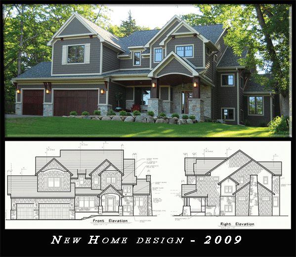 Home Remodeling Minneapolis Exterior Decoration Gorgeous Inspiration Design