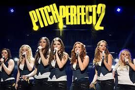 Watch Pitch Perfect 2 (2015) movie free, Watch Pitch Perfect 2 (2015) full movie download, Watch Pitch Perfect 2 (2015) full movie free, Watch Pitch Perfect 2