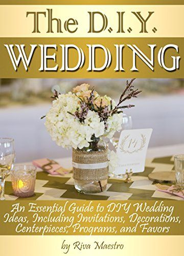 50 best Wedding Planning Books Planners An Organized Bride