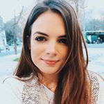 "19.9 mil curtidas, 44 comentários - Mafalda Melo e Sampaio (@amariavaidosa) no Instagram: ""Having fun with @sofiiabbeauty """