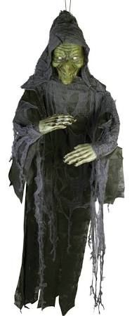 clearance witch decor google search halloween costumes onlinebuy