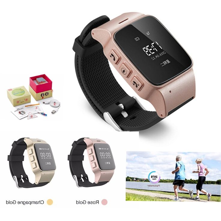 31.39$  Watch here - https://alitems.com/g/1e8d114494b01f4c715516525dc3e8/?i=5&ulp=https%3A%2F%2Fwww.aliexpress.com%2Fitem%2FNew-D99-Elderly-GPS-tracking-Watch-For-smart-phone-GPS-LBS-Wifi-location-Smart-Watch-for%2F32753517129.html - New D99 Elderly GPS tracking Watch For smart phone GPS LBS Wifi location Smart Watch for Old Men Women iOS Android Anti lost 31.39$