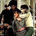 The Mod Squad tv show episode 47: Mother of Sorrow