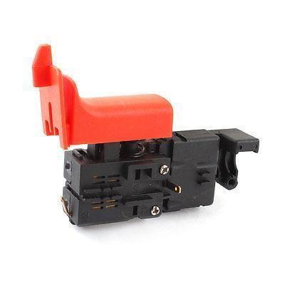 $12.87 (Buy here: https://alitems.com/g/1e8d114494ebda23ff8b16525dc3e8/?i=5&ulp=https%3A%2F%2Fwww.aliexpress.com%2Fitem%2FPower-Tool-AC-250V-Momentary-Trigger-Switch-for-Bosch-FA2-4-Electric-Hammer%2F32433937290.html ) Power Tool AC 250V Momentary Trigger Switch for Bosch FA2-4 Electric Hammer for just $12.87