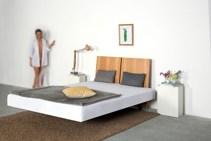 25 Best Ideas About King Size Mattress Dimensions On