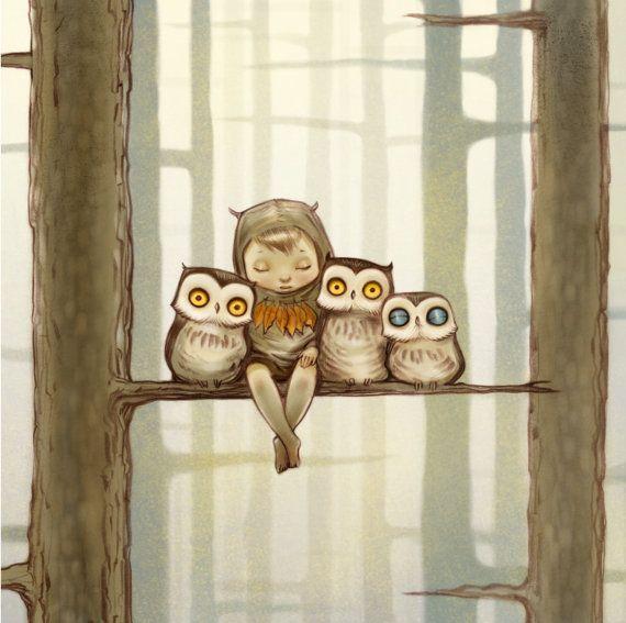 by Karen Jones Lee
