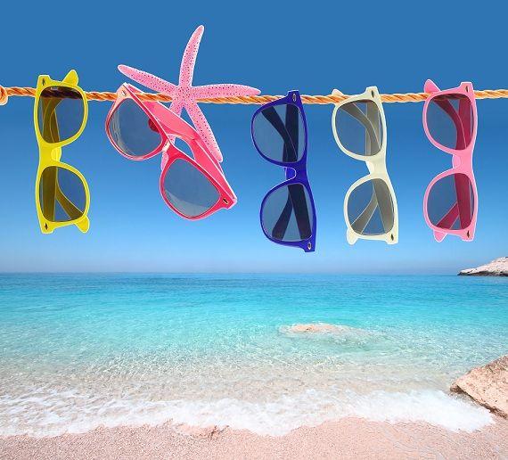 Bientôt les vacances d'été ! Quel bonheur !  #vacances #été #2014  ↪ http://travelbird.fr