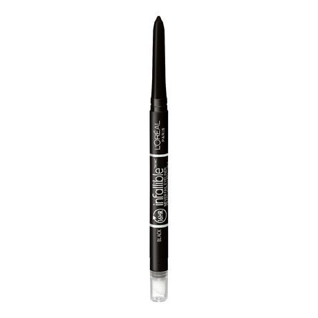 Infallible Never Fail Eyeliner Lacquer Liner | Walmart.ca= 8 $