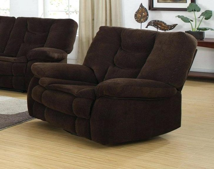 Best 25 small swivel chair ideas on pinterest for Small swivel recliners