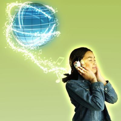 Cómo escuchar música gratis con Pandora Radio