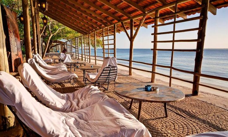 Mediterraneo Hotel   Besten Hotels in Daressalam