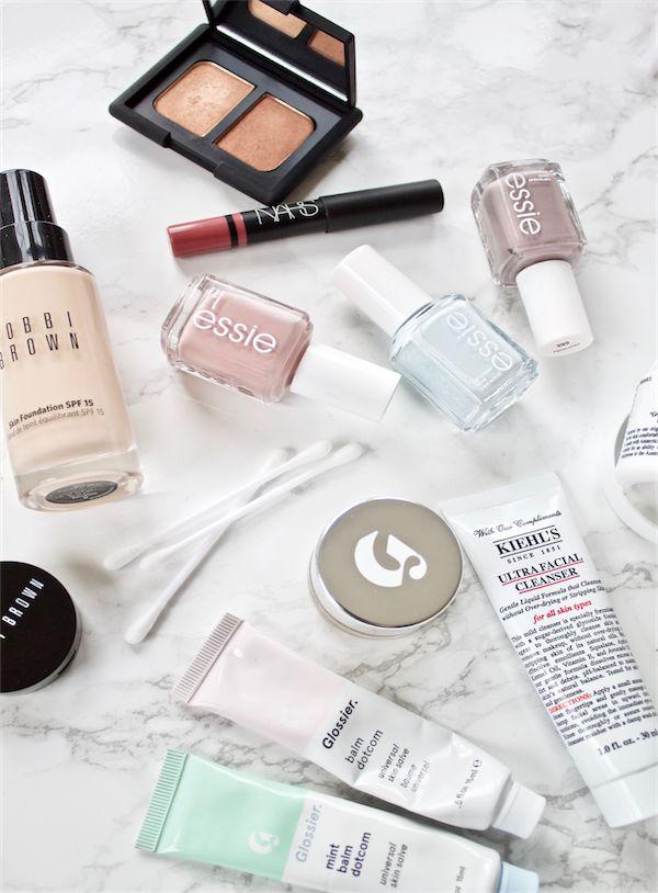 Amelia Says: 5 Brands I Gravitate Towards