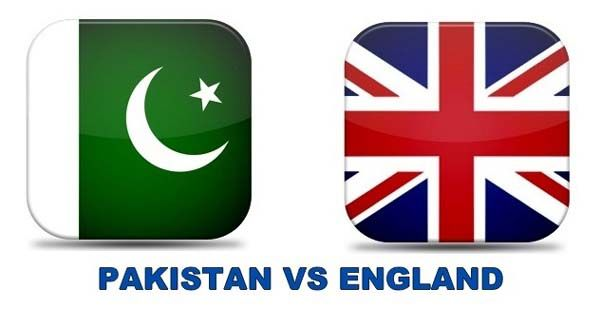 ICC World Cup Warm-up Match - England vs Pakistan	The eccentric Pakistan will tackle England in the ICC Cricket World Cup 2015 Warm-up Match 11 at the Sydney Cricket Ground (SCG) in Sydney on Wednesday. The match will be a day-night experience and will start at 14:30 nearby time on February 11. : ~ http://www.managementparadise.com/forums/icc-cricket-world-cup-2015-forum-play-cricket-game-cricket-score-commentary/279078-icc-world-cup-warm-up-match-england-vs-pakistan.html