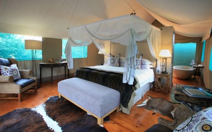 Botlierskop Private Game Reserve, Garden Route, Western Cape, South Africa