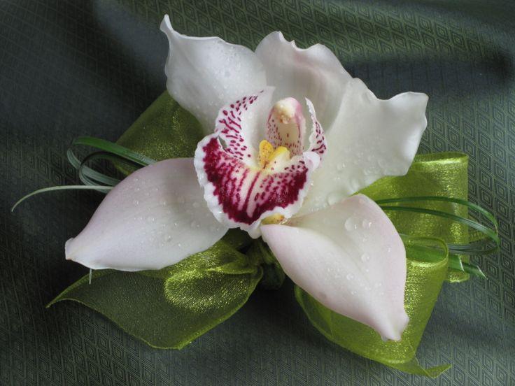 silk flowers evansville indiana