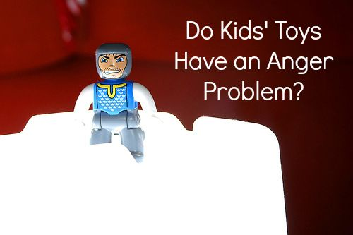 Do Kids' Toys Have an Anger Problem? Let's Look (Photos) http://www.babble.com/mom/do-kids-toys-have-an-anger-problem-lets-look-photos/