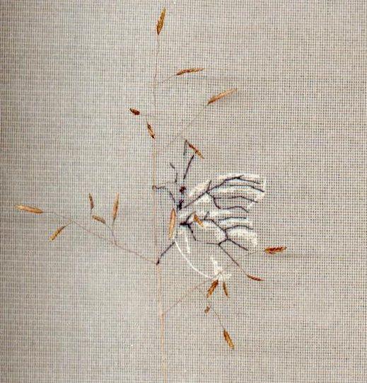 Par brodeuse Marie-Thérèse Saint-Aubin (embroidery works by Marie-Thérèse Saint-Aubin)   http://www.archive-host2.com/membres/images/1336321151/paj/gaze0_B.jpg