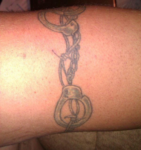 Law Enforcement Tattoos   Law Enforcement Tattoo Showcase - Part 2 - PoliceLink