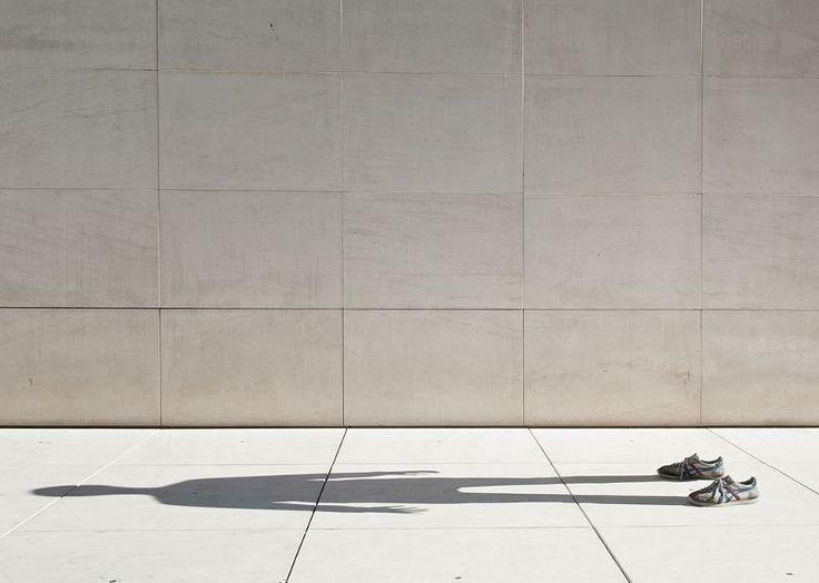 invisible design simplicity of design, ui/ux