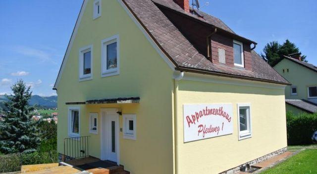 Appartmenthaus Köflach - #Apartments - $119 - #Hotels #Austria #Köflach http://www.justigo.tv/hotels/austria/koflach/appartmenthaus-koflach_47877.html