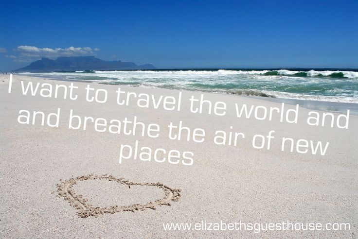When last did you breathe the gloriously sweet summer air in Bloubergstrand? #staybloubergstrand