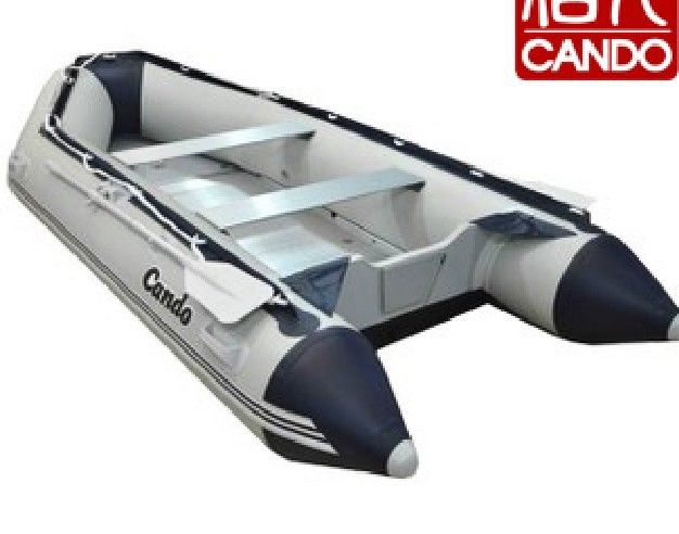 barca hinchable/bateau gonflable/fishing dinghies/marine boat/kayak canoe inflatable/rafting/for fishing/barco inflavel pesca-in Rowing Boats from Sports & Entertainment on Aliexpress.com   Alibaba Group