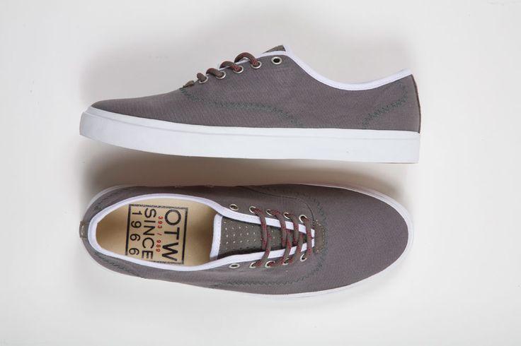 Starks x Vans OTW Woessner: Shoes, Style, Vans Sneakers, Vans Starksotw, Alex Dymond, Footwear Accessories, Kicks, Alex O'Loughlin, Stark X Vans Otw Woessner 2X1