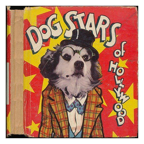 Dog stars of Hollywood / by Gertrude Orr: Amazon.de: Orr. Gertrude: Bücher