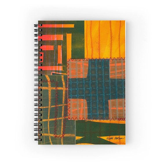 Small Notebook,Spiral Notebook,Lined Paper Notebook,Graph Paper Notebook,Lined Notebook,Graph Notebook,Gifts for Students,Mom Gifts