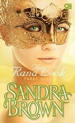 The Rana Look - Sandra Brown