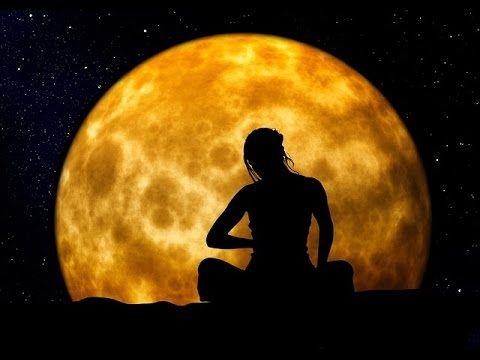 Buddhist Meditation - Guided Meditation