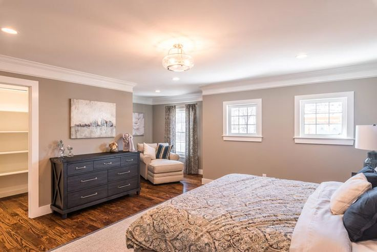 Custom Homes CT: Energy Efficient New Home Construction | By Carrier