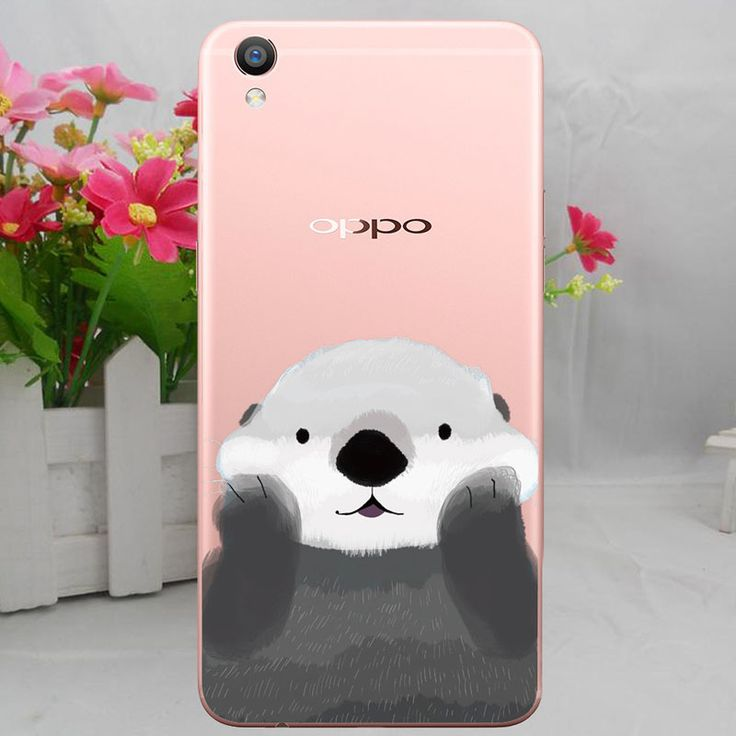 Lion illustration For OPPO iPhone R9 Case Slim Crystal Clear TPU Silicone Protective sleeve for iPhone R9 cover cases-in Phone Bags & Cases from Phones & Telecommunications on Aliexpress.com | Alibaba Group