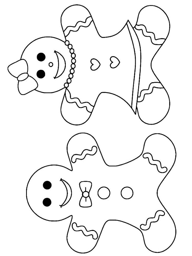 free printable new baby coloring pages. Below is a